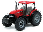 CSS Performance Tuning - Case IH