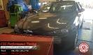 Alfa Romeo 147 1.9 JTDm 150 HP