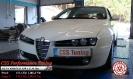 Alfa Romeo 159 1.9 JTDm 150 HP