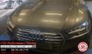 Audi A4 B9 3.0 TDI 272 HP