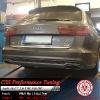 Audi A6 C7 2.0 TDI 150 HP