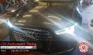 Audi A6 C7 3.0 TDI 218 HP