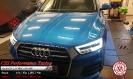Audi Q3 2.0 TDI 150 HP