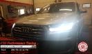Audi Q7 3.0 TDI 272 HP