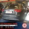 Audi RS3 2.5T 340 HP