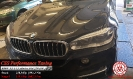 BMW X5 F15 xDrive 30d 258 HP