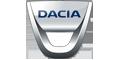 Dacia_1