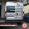 Fiat Ducato 2.3 MJD 130 HP