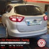 Ford C-Max 1.6 Ecoboost 150 HP