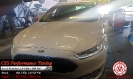 Ford Mondeo 2.0 TDCi 180 HP