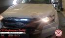 Ford Ranger 2.2 TDCi 160 HP