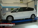 Ford S-Max 1.8 TDCI 125 HP