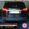 Ford S-max 2.0 TDCi 163 HP
