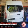 Ford Transit Custom 2.2 TDCi 125 HP