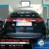 Honda Civic 2.2 CTDI 140 HP