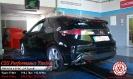 Honda Civic TypeR 2.0 201 HP