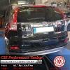 Honda CR-V 1.6 iDTEC 160 HP