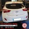 Hyundai i30 1.6 CRDI 116 HP