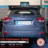 Hyundai IX35 2.0 CRDI 136 HP