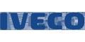 Iveco_1