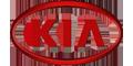 Kia_1