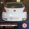 Kia Ceed 1.6 CRDi 115 HP