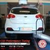 Kia Ceed 1.6 CRDI 128 HP