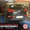 Kia Sportage 1.7 CRDI  115HP