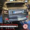 Land Rover Evoque 2.0 TD4 150 HP