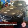 Mazda 6 2.2 Skyactiv-D 150 HP
