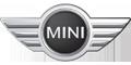 Mini_1