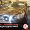 Nissan Navara 2.3 dCi 190 HP