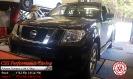 Nissan Navara 2.5d 172hp