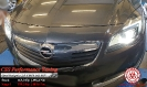 Opel Insignia 2.0 CDTI 165 HP