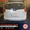 Peugeot 3008 1.6 HDi 112 HP_1