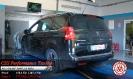 Peugeot 5008 2.0 HDI 163 HP