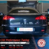 Peugeot 607 2.2 HDi 136 HP_1