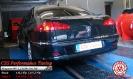 Peugeot 607 2.2 HDi 136 HP_2