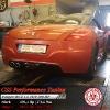 Peugeot RCZ 1.6 THP 200 HP_1