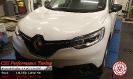 Renault Kadjar 1.6 dCi 130 HP