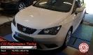 Seat Ibiza 1.2 TSI 90 HP