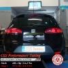 Seat Leon Cupra 2.0 TFSI 240 HP