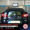 Škoda Superb 1.8 TSI 160 HP
