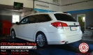 Suabru Legacy 2.0D AWD 150 HP_2