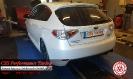 Subaru Impreza 2.0 BoxerD 150 HP_2