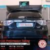 Subaru Impreza 2.0D 150 HP_1