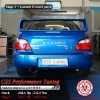 Subaru Impreza 2.0T WRX_1