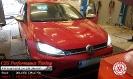 VW Golf VII R 2.0 TSI 300 HP