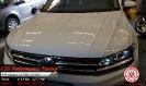 VW Tiguan 2.0 TDI 115 HP