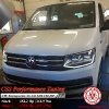 VW Transporter T6 2.0 TDI 150 HP